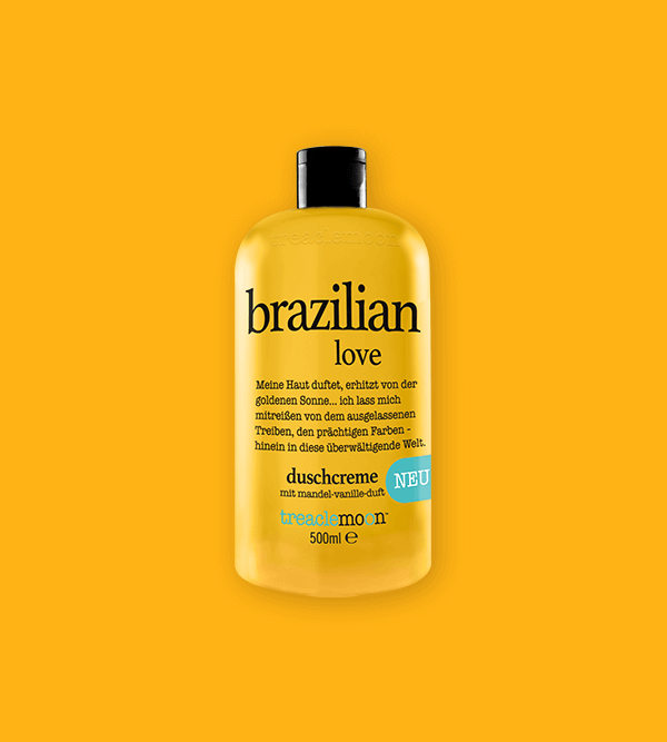 brazilian_love_duschgel
