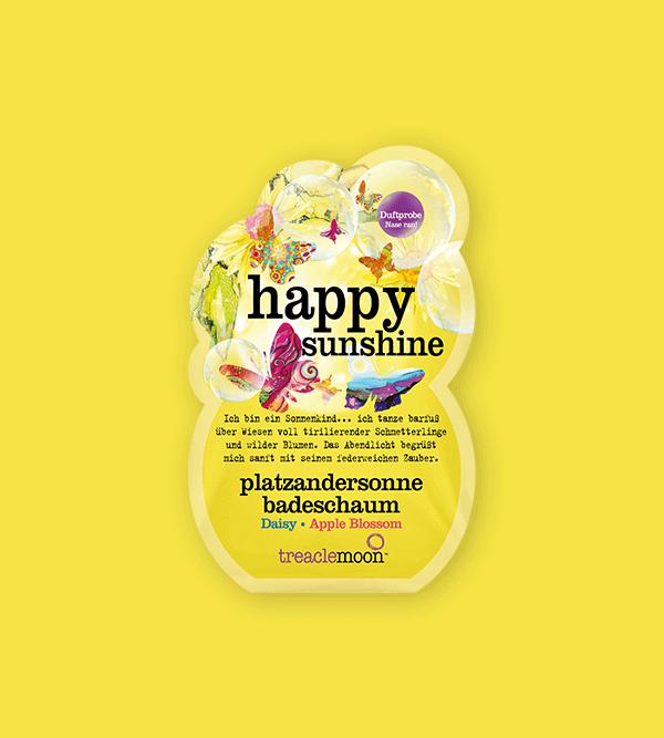 happy_sunshine_sachet
