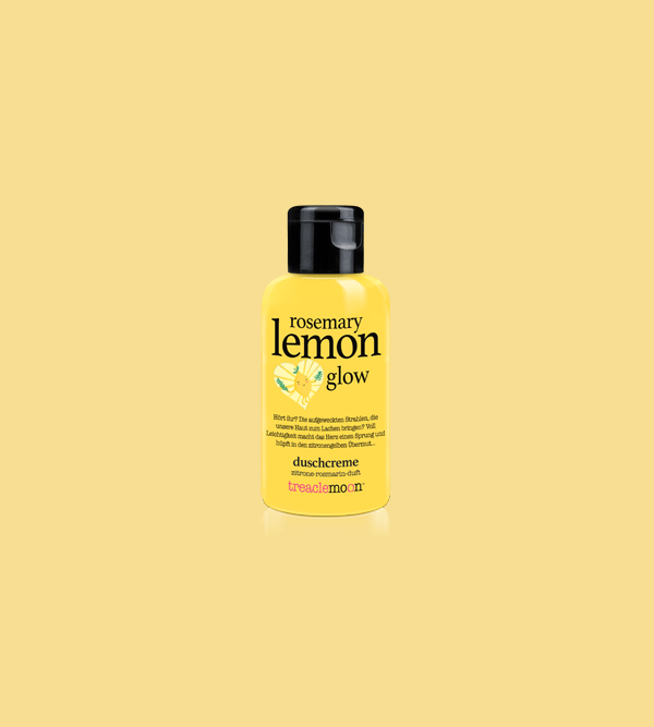 Produktfinder Lemon60ml