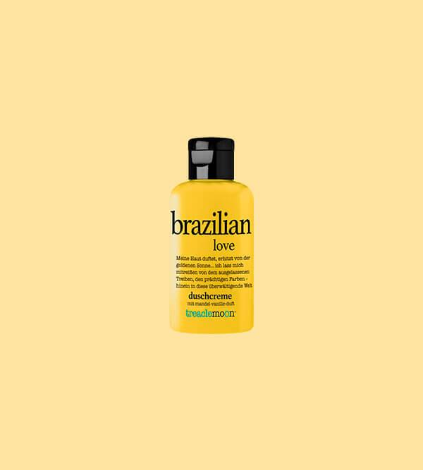 brazilian love_mini