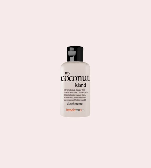 coconut 60ml