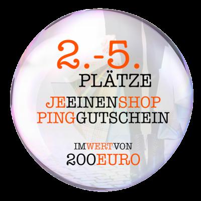 Platz_2.png