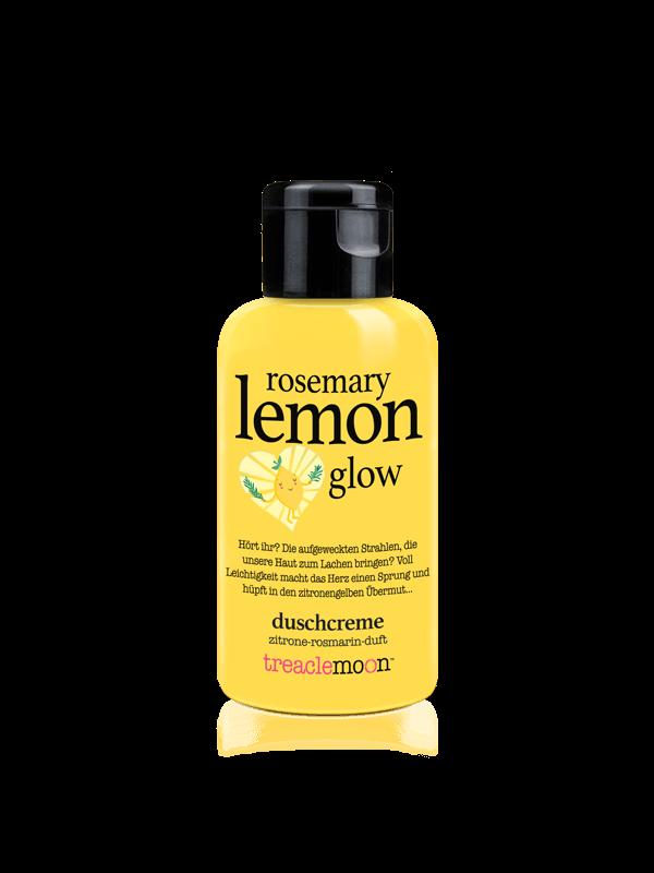 Produktfinder Lemon60ml PopUp
