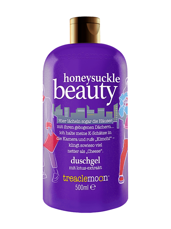 honeysuckle_beauty
