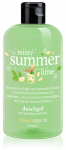 minty_summer_lime_buynow