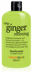 one_ginger_morning_buynow