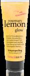 rosemary_lemon_buynow