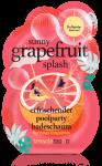 sunny_grapefruit_splash_na