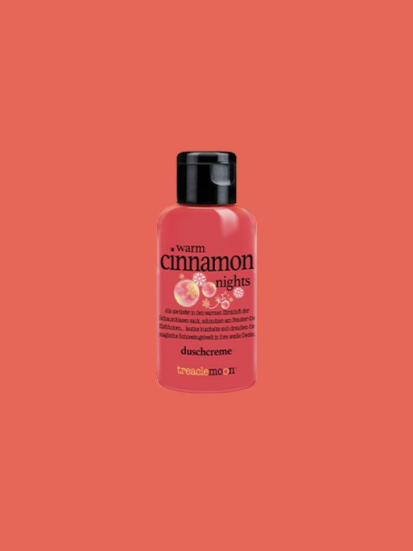 warm-cinnamon-nights_mini_210916