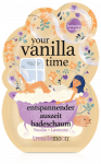 your_vanilla_time_buynow