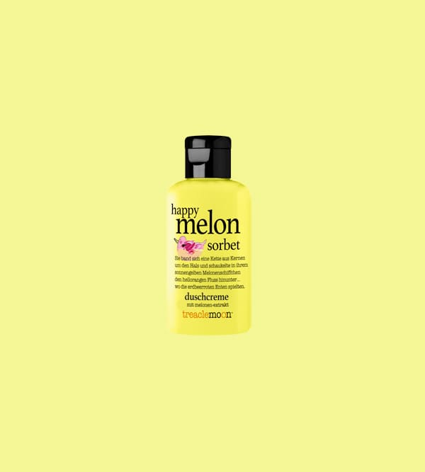 melon 60ml