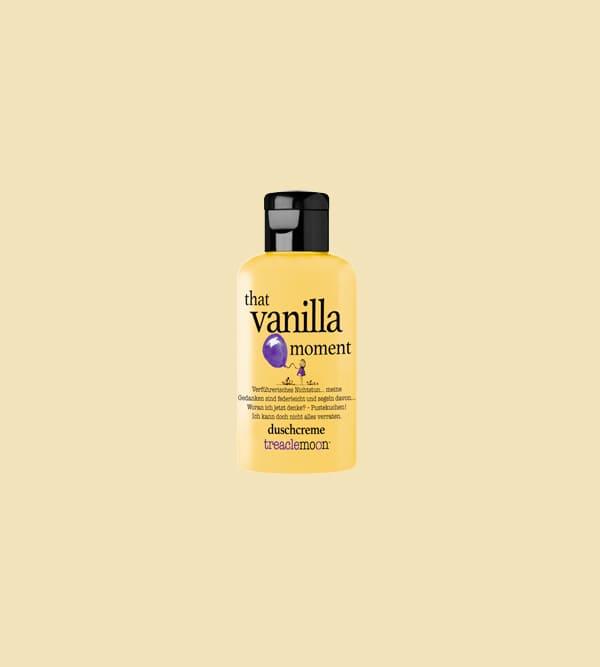 vanilla60ml
